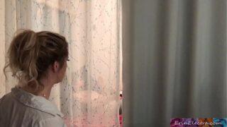 Www Xxx Vido – Xxxnx Vido Official Video